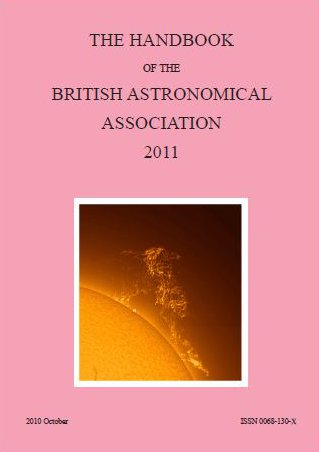images/stories/baa_handbook_2011_cover.jpg