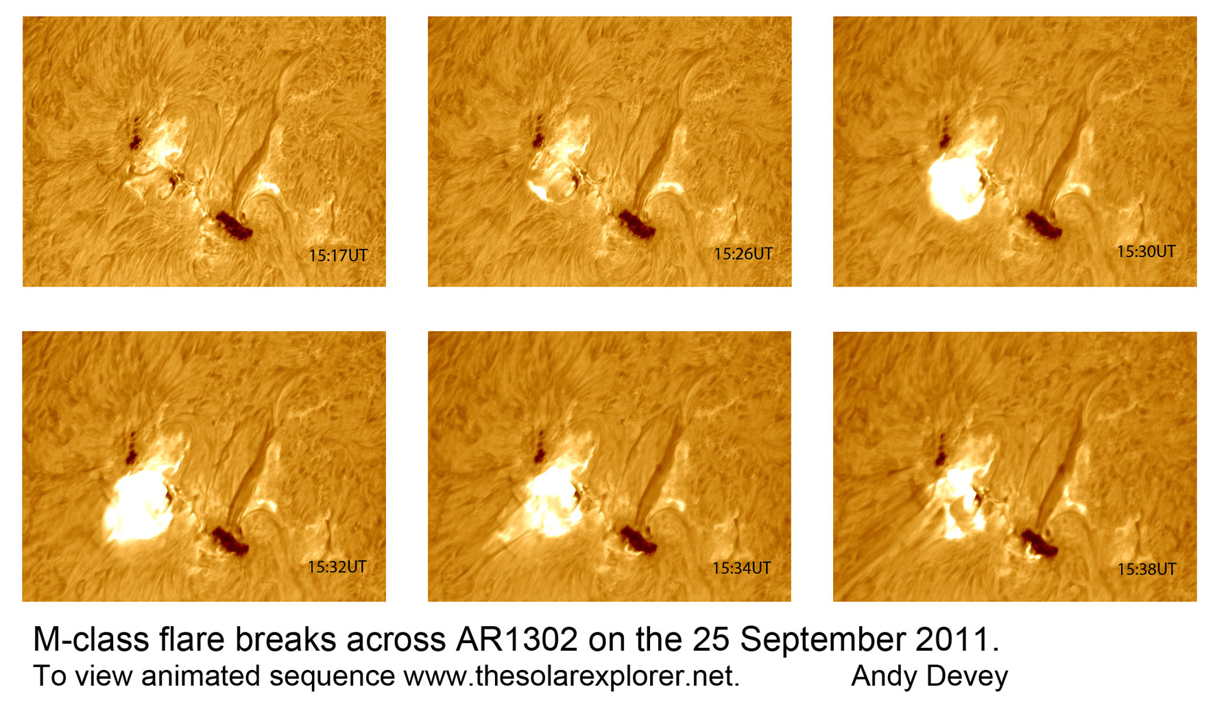 images/stories/m-class flare 25 september 2011 small.jpg