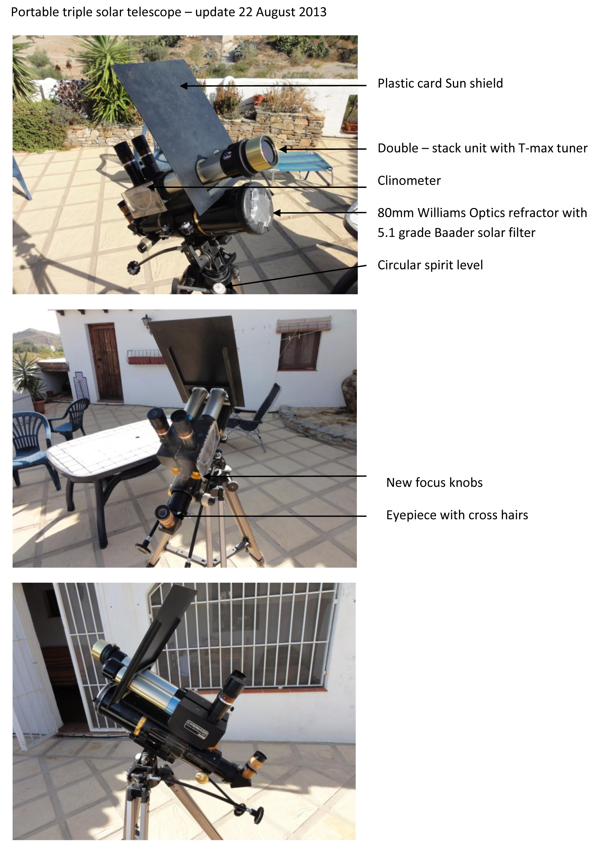 images/stories/triple solar telescope.jpg