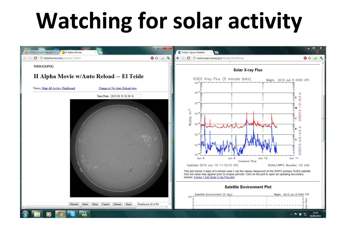 images/stories/watching for solar activity small.jpg